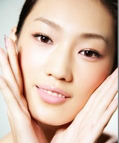 美容 永琪美容美发 无锡永琪美容美发保利店产品分类 -美容