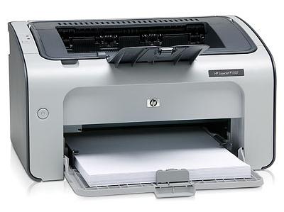 无锡惠普HP打印机维修中心维修站 惠普HP打印